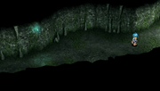 Highlander Caves