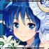 Bridal rena lanford icon