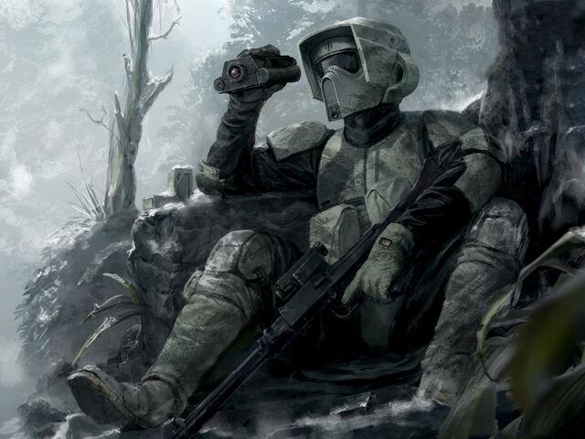 File:Legion Mk. 3