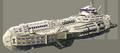 Upyri-Hospital-Ship.png