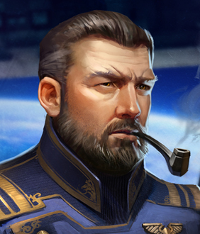 File:SDF Lord Admiral Viktor 'Ivan' Zhaneys.png