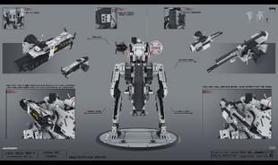 Upyri-SLMech-2