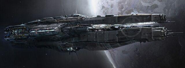 File:Upyri-Destroyer.jpg