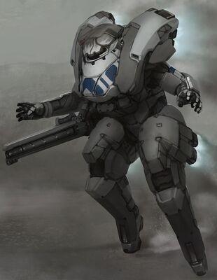 Upyri-Orbital-Trooper