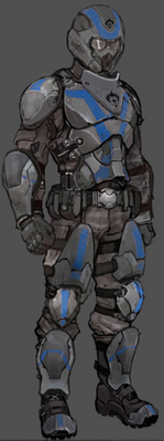 Upyri-Naval-Trooper