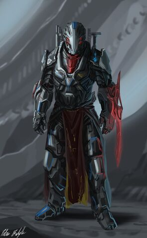 File:Fists of Sol Vexar Sword.jpg