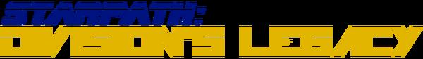 Legacy-Banner