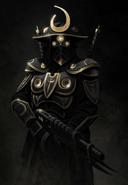 Creed Knight Alt