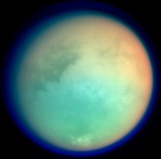 File:Saturn Moon Titan.png