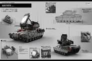 SDF Shield Mobile AA