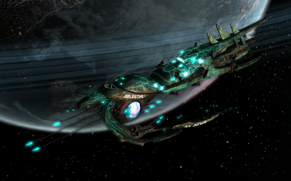 Categorydreadnought starpoint gemini 2 wiki fandom powered by wikia malvernweather Image collections