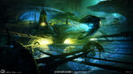 StarpointGemini2Screenshot1