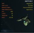 Pegasus sOV.png
