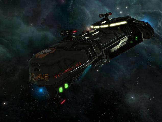File:Taurus Gunship.png