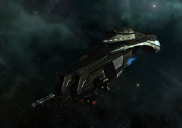 File:Squire Gunship.png