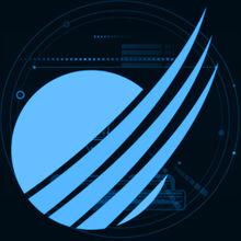 Directorate Symbol