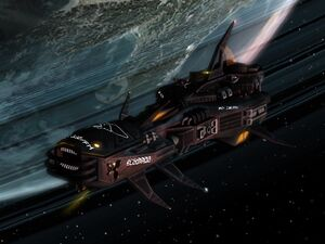 Categoryfrigates starpoint gemini 2 wiki fandom powered by wikia 1 of 2 malvernweather Image collections
