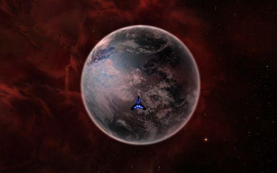 Planet Lolia