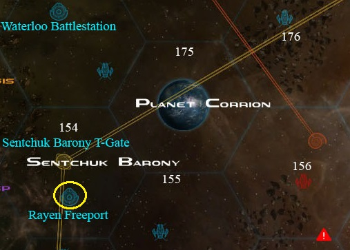 Image legionnaire sell locations rayen freeport and planet corrion filelegionnaire sell locations rayen freeport and planet corriong malvernweather Image collections