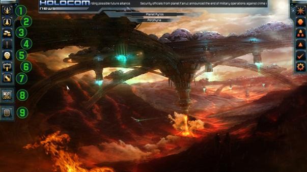 PlanetsAndStations
