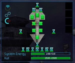 Hallstrom-Systems