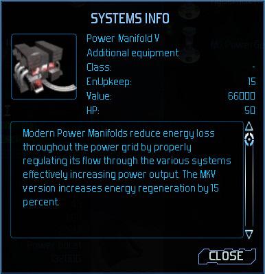 File:PowerManifoldV.jpg