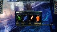 StarpointGemini2 B4