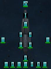 Legionaire-maxclass
