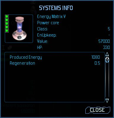 File:Energy Matrix V.jpg