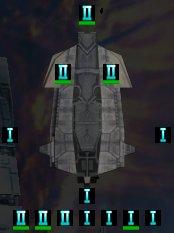 Atum-maxclass