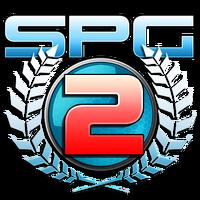 Spg2 512x512