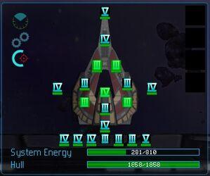 Nibiru-Systems
