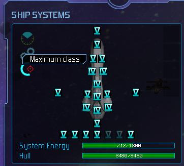 File:Helios max weapons.jpg