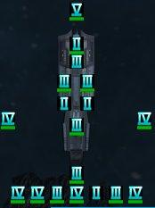Templar-maxclass