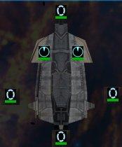 Atum-firearcs
