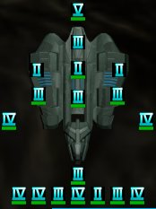 Minotaur-maxclass