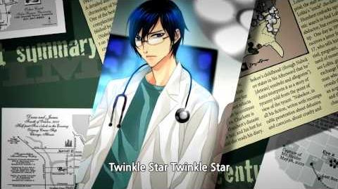 스타프로젝트 PV -Twinkle Star -