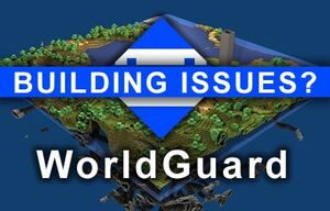 Worldguard-building-issues-390x250