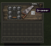 Droppercraft