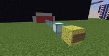 TractorBeam2