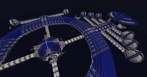 OriginStationReleasePic(Default)
