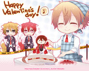 Valentine-Day-starry-sky-29755724-1280-1024