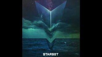 Starset - The Order