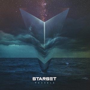 File:Vessels album cover.jpg