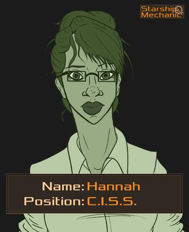 File:Hannah.png