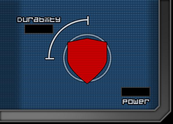 File:Shield broken.png