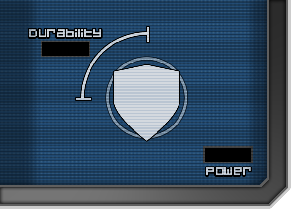 File:Shield normal.png