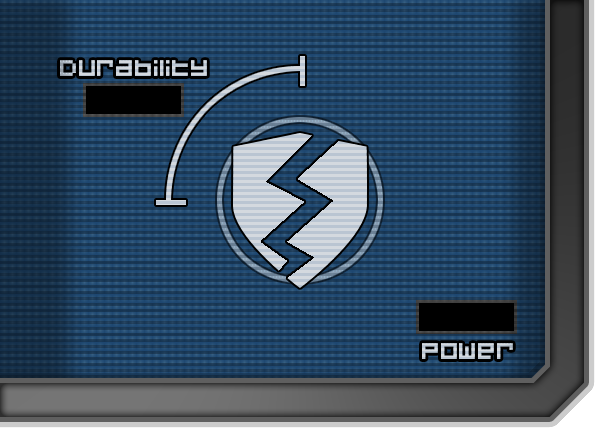 File:Shield overloaded.png