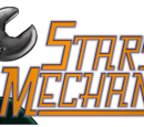Starship Mechanic Wikia