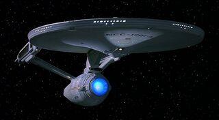 800px-USS Enterprise-A quarter